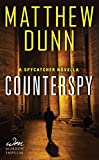 Counterspy: A Spycatcher Novella (Spycatcher Novels)