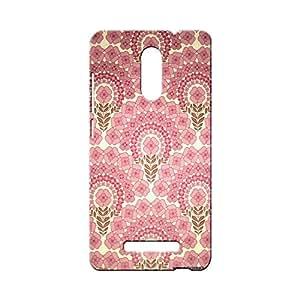G-STAR Designer 3D Printed Back case cover for Xiaomi Redmi Note 3 / Redmi Note3 - G0321