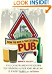 How to run a successful pub: 2nd edition