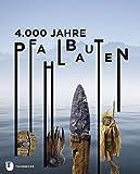 Image de 4.000 Jahre Pfahlbauten
