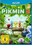 Pikmin 3 - Nintendo Wii U