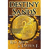 Destiny of the Sands (Secret of the Sands) ~ Rai Aren