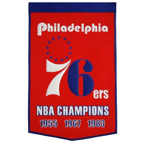 how to make a sports banner