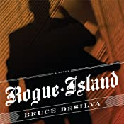 Rogue Island | Bruce DeSilva