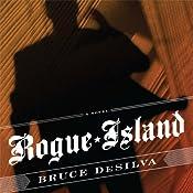 Rogue Island | Bruce DeSilva
