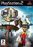 echange, troc CID The Dummy (PS2) [Import anglais]