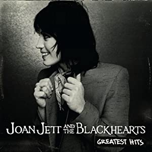 Greatest Hits by Blackheart Records
