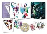 アクエリオンEVOL Vol.7 [Blu-ray]