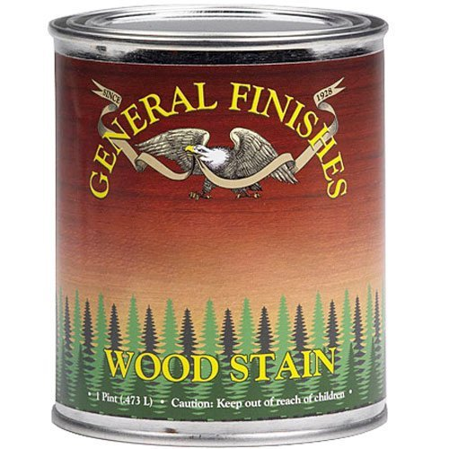 general-finishes-wnqt-water-base-wood-stain-1-quart-pre-stain-natural-by-general-finishes