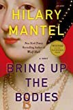 Image of Bring Up the Bodies: A Novel (Wolf Hall)