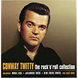 The Rock 'n' Roll Collectionby Conway Twitty