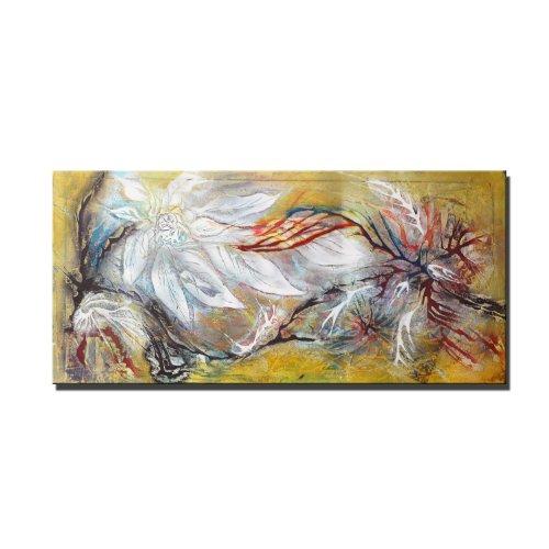 pintura-abstracta-pared-de-100-x-50-cm-pintura-abstracta-100-x-50-cm-xxl-barato-moderno-decoracion-i