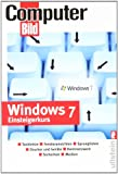 Windows 7 Einsteigerkurs