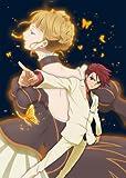 TVアニメーション 「うみねこのなく頃に」 コレクターズエディション <Blu-ray 初回限定版> Note.01