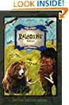 Paladins (The Peleg Chronicles Book 2)