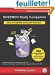 OCEJWCD Study Companion: Certified Ex...