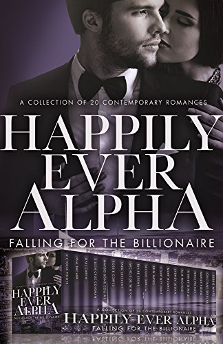 happily-ever-alpha-falling-for-the-billionaire-english-edition