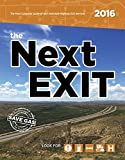 The Next Exit 2016: USA Interstate Highway Exit Directory