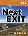 The Next Exit: USA Interstate Highway...
