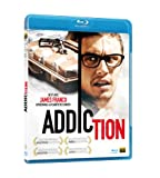 Addiction [Blu-ray]