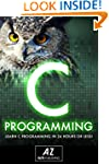 C: Learn C Programming Language In 24...