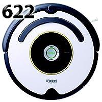 iRobot ロボット掃除機アイロボット Roomba622 ルンバ622