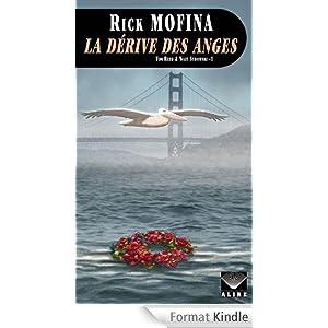 Rick Mofina - 3 Tomes 1&2&3