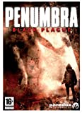 Penumbra: Black Plague (PC)