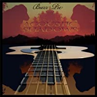 Acoustic Shadows | Format: MP3 Music  (2) Release Date: June 9, 2014   Download:   $8.99