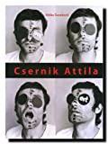 img - for Atila Cernik book / textbook / text book