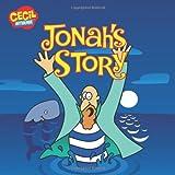 Cecil & Friends Jonahs Story