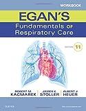 Workbook for Egan's Fundamentals of Resp...
