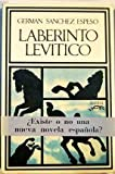 img - for Laberinto lev tico. book / textbook / text book