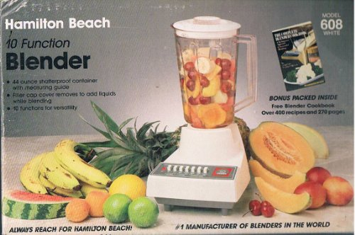 Smoothie Recipes With Frozen Fruit front-101376