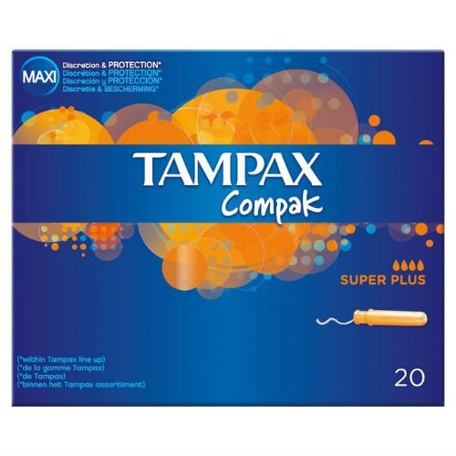 tampax-compak-super-plus-applicator-tampons-20-per-pack-case-of-4-by-tampax