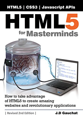 html5 for masterminds 2nd edition pdf free download