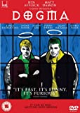 Dogma [DVD] [1999] - Kevin Smith