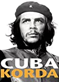 img - for Cuba: by Korda book / textbook / text book