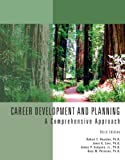 Career Development & Planning: A Comprehensive Approach