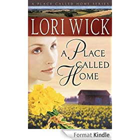 A Place Called Home (A Place Called Home Series Book 1) (English Edition)