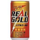 コカ・コーラ リアルゴールド 190ml×30本