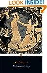 Penguin Classics Oresteian Trilogy