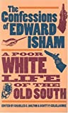 img - for The Confessions Of Edward Isham: 820th Edition book / textbook / text book