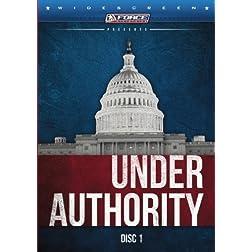 Under Authority