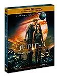 Jupiter : le destin de l'Univers [Ult...