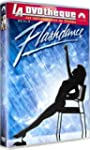 Flashdance [�dition Sp�ciale]