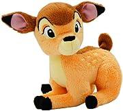 Walt Disney 110th 記念 ディズニー ビーンズコレクション バンビ