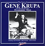Let Me Off Uptown - Gene Krupa & His Orchestra