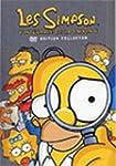 Les Simpson - La Saison 6 [�dition Co...