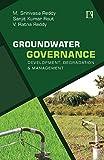 img - for Groundwater Governance: Development, Degradation & Management book / textbook / text book